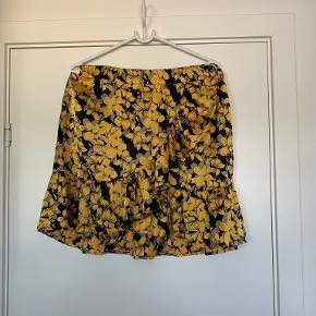 ICHI nederdel