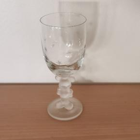 Disney Mickey Mouse vin glas