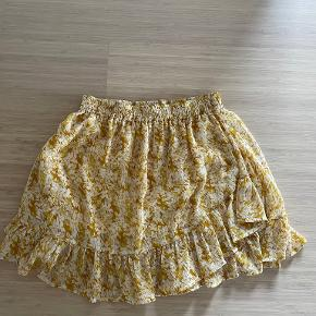 Maché nederdel