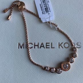 Kors by Michael Kors armbånd