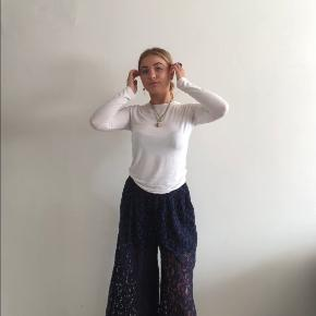 MSGM bukser