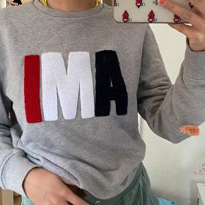 AMI Tøj