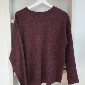 Fedeste trøje fra Zara