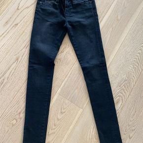 Rabens Saloner jeans