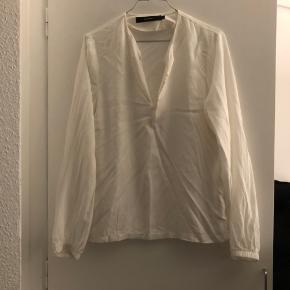 Vero moda bluse str. M