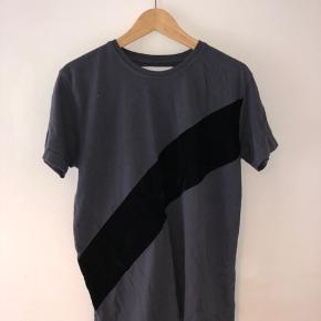 HAN Kjøbenhavn t-shirt - Str. S