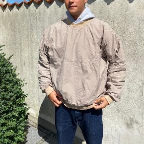 Pierre Cardin jakke