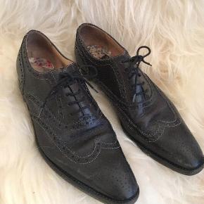 Paul Smith andre sko & støvler