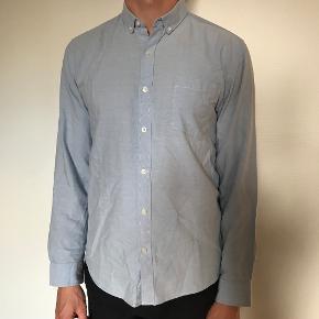 Topman skjorte
