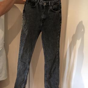 PULL&BEAR bukser & shorts