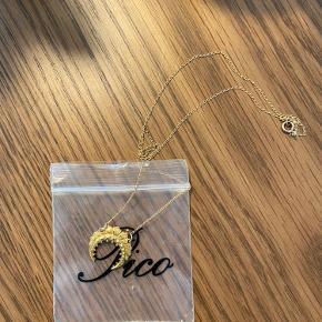 Pico halskæde