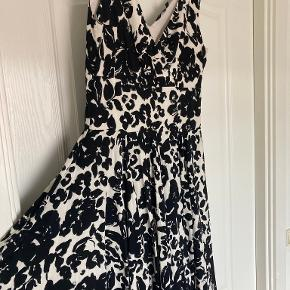 Lindex kjole