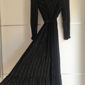 Kilky kjole eller nederdel