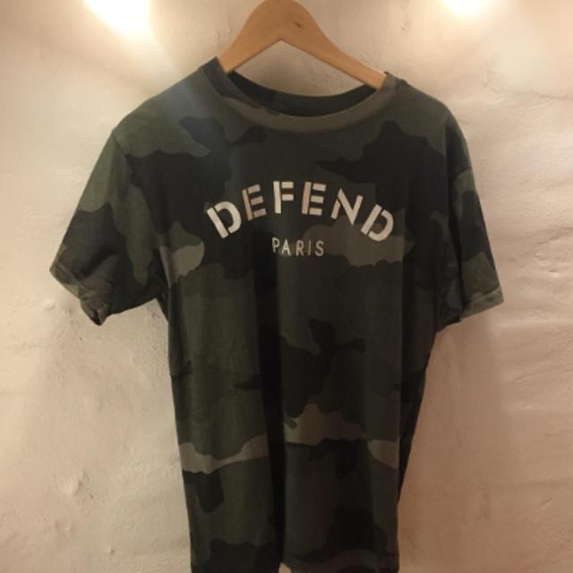 T shirts med refleks | Damer | Køb billigt online!