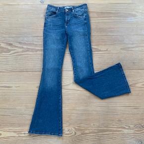 Fedeste bukser fra Zara, fejler intet💙