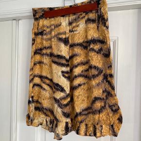 Hofmann Copenhagen shorts