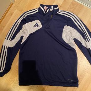 Adidas sportsjakke