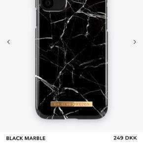 Iphone 11. Som nye.