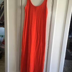 3707c5ea40e 2 stk maxi kjoler fra Vero Moda, sælges til 25,- kr per styk