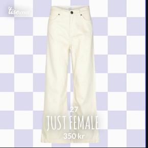 Just Female jeans