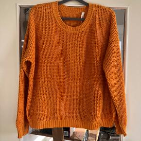 Grobund sweater