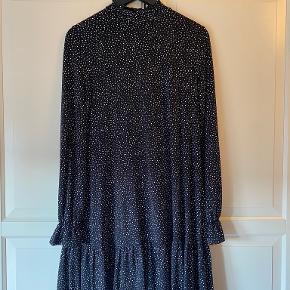 EDC by Esprit kjole