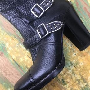 Miu Miu støvler