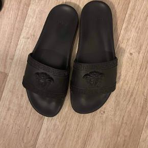 Versace andre sko