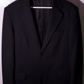 Sunwill habit jakke Str: 50 Np: idk Mp: 100,- Bin: 500,- Cond: 8-9 - ingen flaws