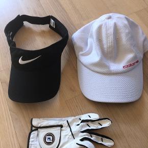 Andet sportstøj