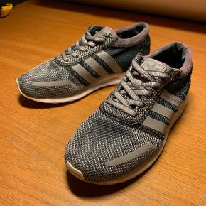 adidas los angeles Str. 37 1/3 Cond 9