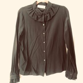 Kenzo X H&M skjorte