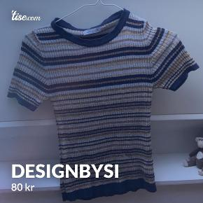 Design by Si t-shirt