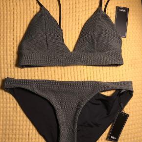 Magasin badetøj & beachwear