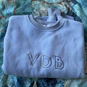 Venderbys sweater