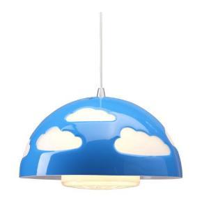 """Skojig"""" skylampe fra IKEA.    (Med små brugsspor - mindre ridser på skærmens overflade).     300 kr pr stk - 2 stk 550 kr.     Afhentes på Nørrebro. Jeg har 4 stk til salg.   - Flere billeder kommer."""