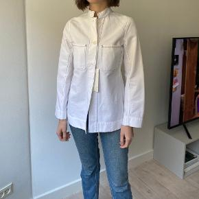 Never used workwear jacket, still with price tag, true to size