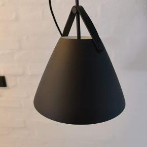 Daells bolighus loftslampe