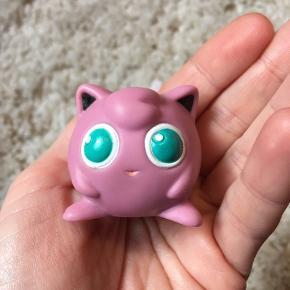 Gratis ved køb af andet fra min profil  Fin lille pokemon  Perfekt til pakkekalenderen, kalendergave - gave - jul