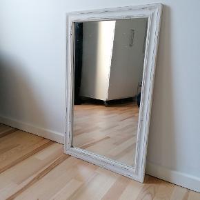 Sælger dette retro spejl billigt - BYD😊