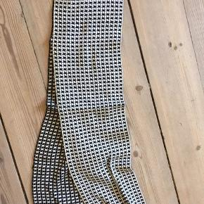 Genius halstørklæde som nyt