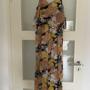 ONLY Anden kjole & nederdel