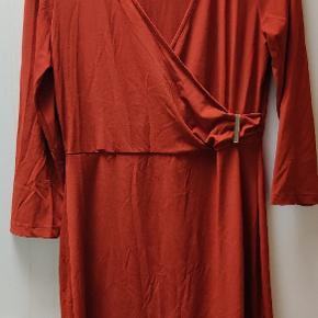 Anna Field kjole