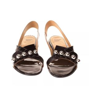 Toga Pulla sandaler