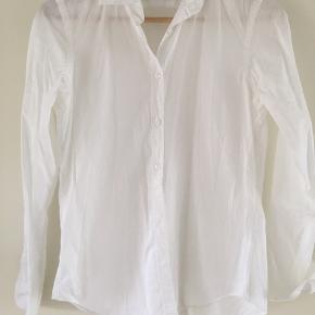 Lene Sand skjorte