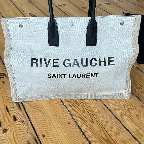 Saint Laurent Håndtaske