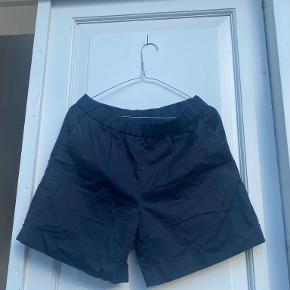 COS shorts