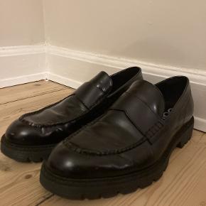 Calvin Klein sko