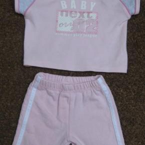 Next tøj til piger