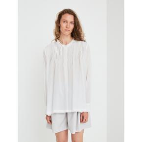 Skall Studio shorts